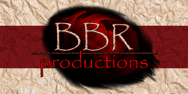 BBR Productions